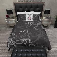 What S A Duvet 19 Best Re Doing The Bedroom Images On Pinterest Duvet Cover