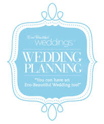certified wedding planner the only boston area planner certified as eco beautiful