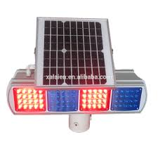 Red Solar Lights by Led Red Solar Flashing Lights Led Red Solar Flashing Lights
