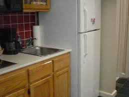 Sink Kitchen Cabinets Kitchen Cabinets Sink Stove Top Picture Of Water U0027s Edge