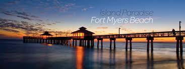 fort myers beach florida sunstream hotels u0026 resorts