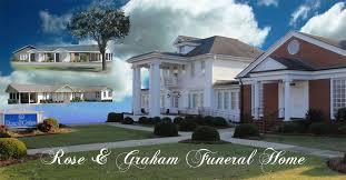 funeral homes nc graham funeral home benson nc coats nc four oaks nc