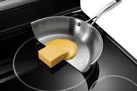 piani cottura a induzione vantaggi piano cottura ad induzione pronto riparo