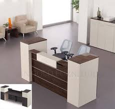 office reception desk for sale modern hair salon used reception desks sale counter furniture sz