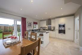 remarkable wooden and minimalist kitchen design cambridge with