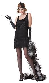 california costumes women u0027s fashion flapper costume don u0027t get