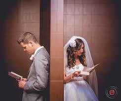 wedding gift exchange 13 best wedding gift exchange images on couples wedding