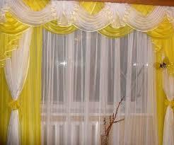 Curtain Style Best 25 Modern Net Curtains Ideas On Pinterest Industrial Wall