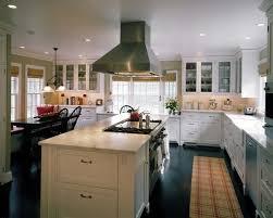 kitchen with center island stove island kitchen kitchen island decoration