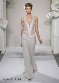 Non Traditional Wedding Dresses Non Traditional Wedding Dresses Wedding Decorate Ideas