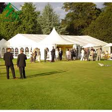 wedding tent wedding tent for sale for overing 500 wedding tent for