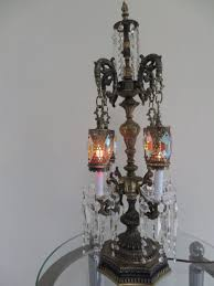 Cheap Chandeliers For Dining Room by Chandelier Chandelier Lighting Dining Room Chandeliers Tadpoles
