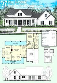 best farmhouse plans farm homes plans amazing farm house plans photos best