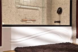 the bath company offers one day installs for bathtubs