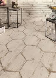 p u003eweathered wood is an extruded porcelain tile designed to look
