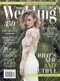 wedding magazines free by mail free wedding magazines by mail australia