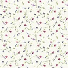 Wallpaper Patterns by Country Wallpaper Patterns My Blog