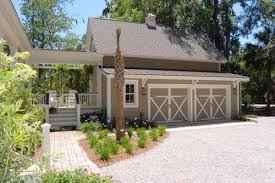 detached garage home plans design pictures remodel decor and
