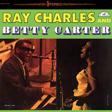 Charles Sieger Ray Charles Betty Carter Ray Charles U0026 Betty Carter Amazon