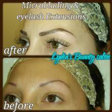 mcallen eyebrow microblading in mcallen tx 956 437 4731
