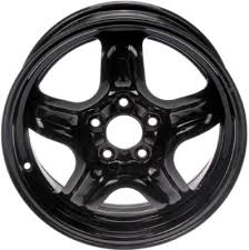 used ford mustang wheels ford mustang wheels rims wheel stock oem replacement
