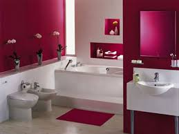 bathroom design fabulous purple bathroom ideas bathroom