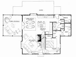 draw a house plan stunning draw a house plan ideas ideas house design younglove us