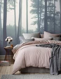 chambre tete de lit tete lit peindre meme decoration medium coton couette faire