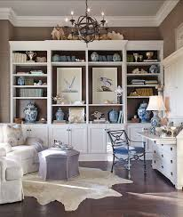 Home Office Paint Colors 459 Best Home Offices U0026 Craft Rooms Images On Pinterest Office