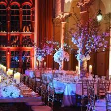 weddings in miami biltmore weddings photo gallery weddings the biltmore hotel in