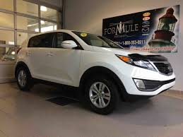 2012 kia sportage tests news photos videos and wallpapers