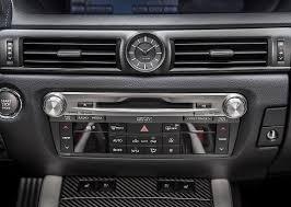 lexus gs top gear lexus gs f specs 2015 2016 2017 autoevolution