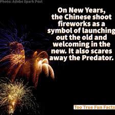 Fireworks Meme - too true fun facts on twitter new years eve fun fact newyear