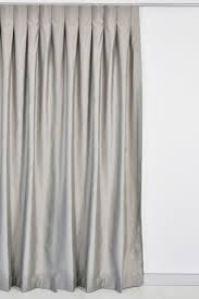 White Nursery Curtains by 186 Best Interiors Curtains U0026 Drapes Images On Pinterest