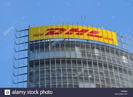 dhl siege social headquarter of deutsche post and dhl photos headquarter of