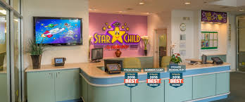 daycare u0026 summer camp winter garden starchild academy