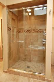 how to clean aluminum shower doors sliding shower door best way to clean aluminum shower door