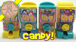 where can you buy japanese candy kabaya jyu c color japanese candy dispensers