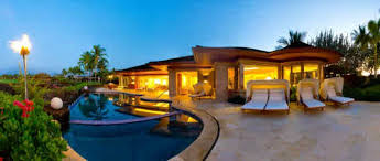 Hawaiian House Best Islands To Live On Hawaii Top Houses For Sale And Rent Real