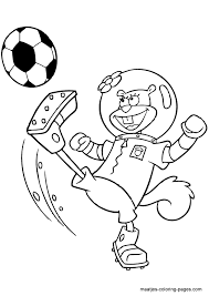soccer coloring pages 21 soccer kids printables coloring pages