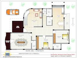 floor plans philippines u2013 laferida com