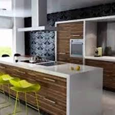 100 inexpensive modern kitchen cabinets kitchen best