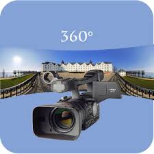 camera360 free apk app panoramic 360 free apk for windows phone android