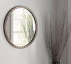 Floor Mirror Pottery Barn 220 Best Decor U0026 Pillows U003e Wall Mirrors Images On Pinterest