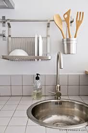 etagere murale metal cuisine ikea deco murale meuble salle de bain ikea godmorgon pour idee de
