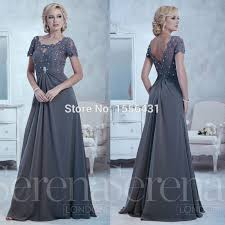 cheap dress for full figure buy quality dresses for big breasted