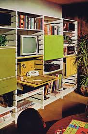 60s Interior Design by 367 Best Reinhabit Images On Pinterest Architecture Vintage