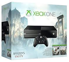 109 best xbox one images on pinterest videogames xbox one and xbox one assassin u0027s creed unity bundle xbox one computer and
