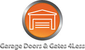 garage doors sale u0026 repair los angeles garage doors best prices