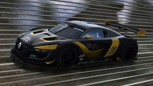 renault rs 01 trackmania carpark u2022 3d models u2022 renault rs01
